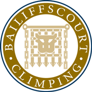 Bailiffscourt Hotel Amp Spa Luxury Hotel Climping West