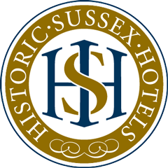 Historic Sussex Hotels