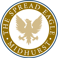 The Spread Eagle Hotel & Spa